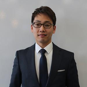 Yongjun Steve  Jo