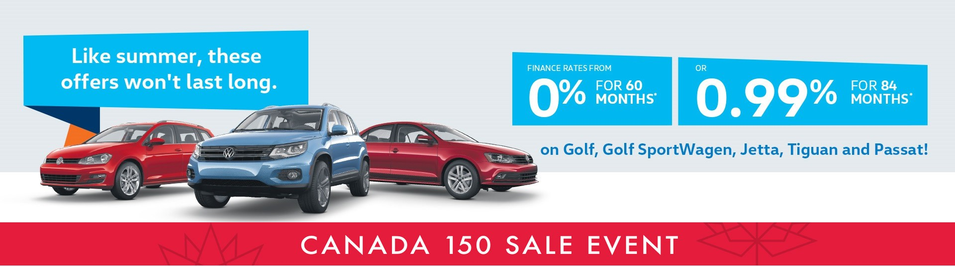 All New Used Vehicles For Sale In Toronto Humberview