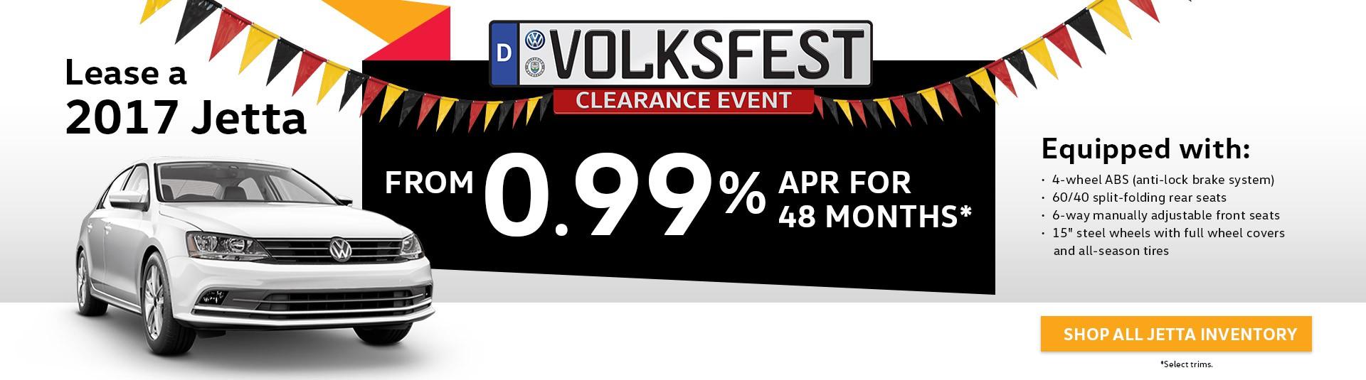Toronto Volkswagen Dealership New Amp Used Vw Dealer