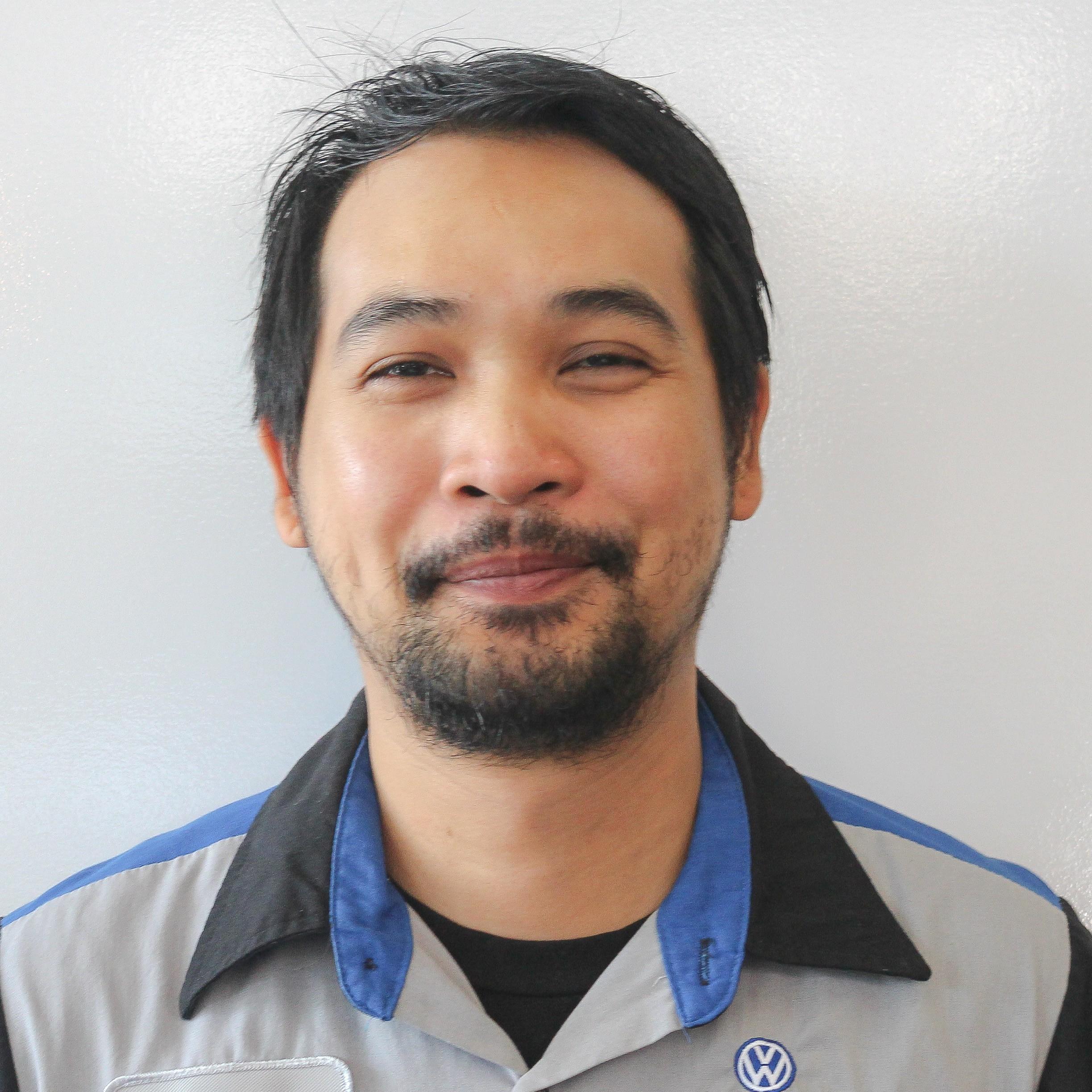 Adrian ILagan
