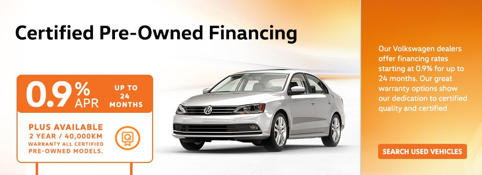 certified pre owned vw specials in toronto cpo volkswagen midtown toronto. Black Bedroom Furniture Sets. Home Design Ideas