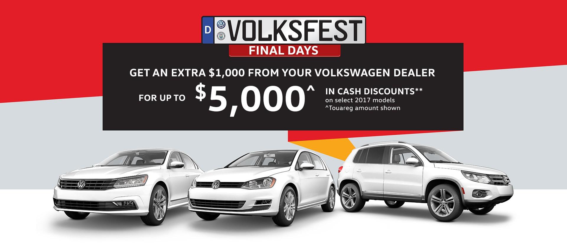 Volksfest_final_days_1920x824