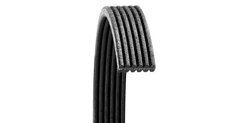 10% OFF Accessory Deal: Alternator Belt Replacement