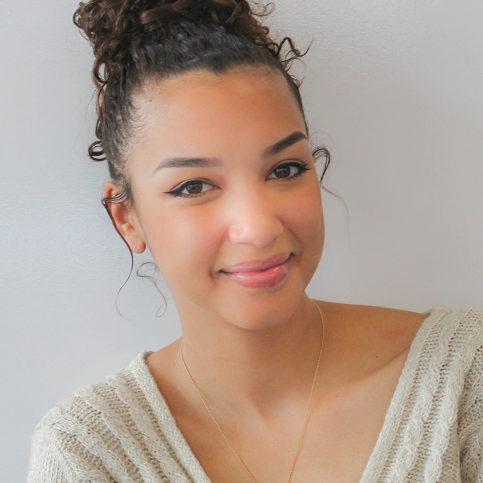 Jade  Caissey