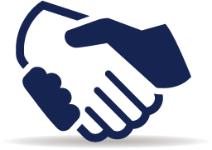 Volkswagen Toronto Dealership, Humberview Volkswagen, Why Buy From Us, Low Pressure Sales