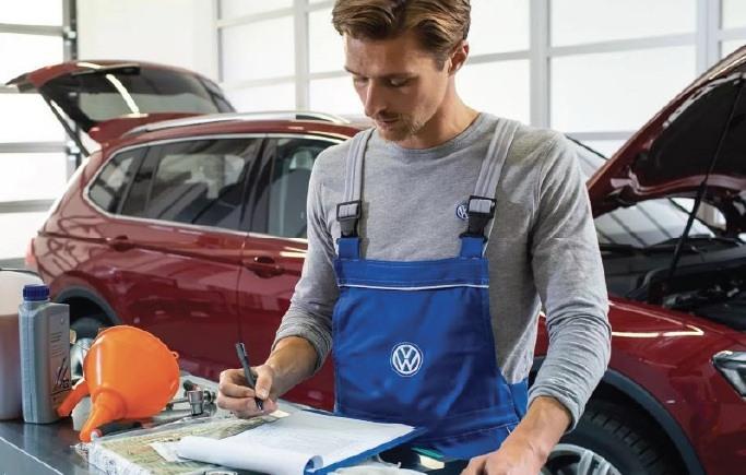Volkswagen Service Toronto,  Volkswagen MidTown Toronto, Scarborough