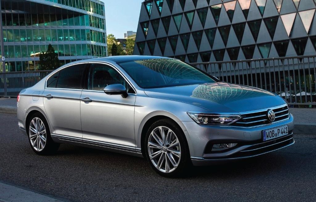 Volkswagen Certified Pre-Owned, CPO Vehicles, Volkswagen MidTown Toronto, Scarborough