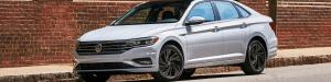 2019 Volkswagen Jetta - Volkswagen MidTown Toronto
