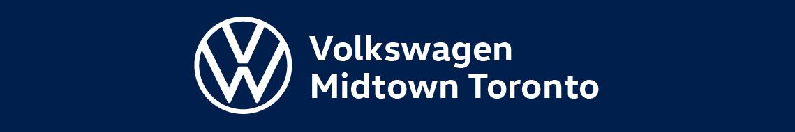 COVID-19  Volkswagen MidTown Toronto