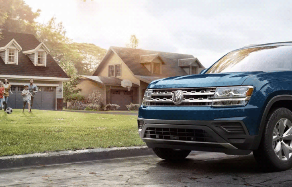 Important Tips for Volkswagen Owners